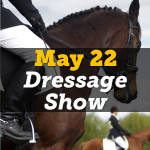 may22_dressage